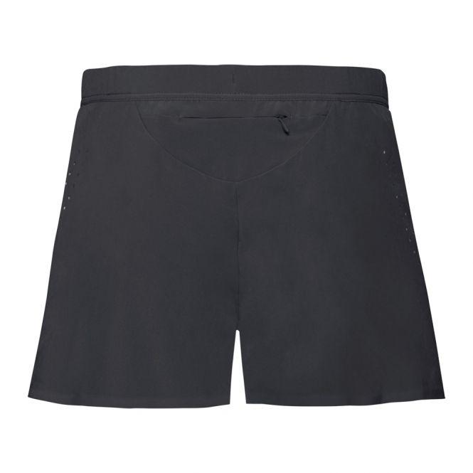 Odlo Zeroweight Pro Short dames