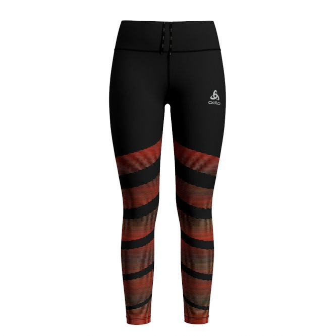 Odlo Zeroweight Tight dames