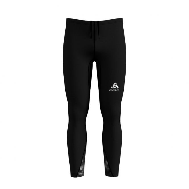 Odlo Zeroweight Tight heren