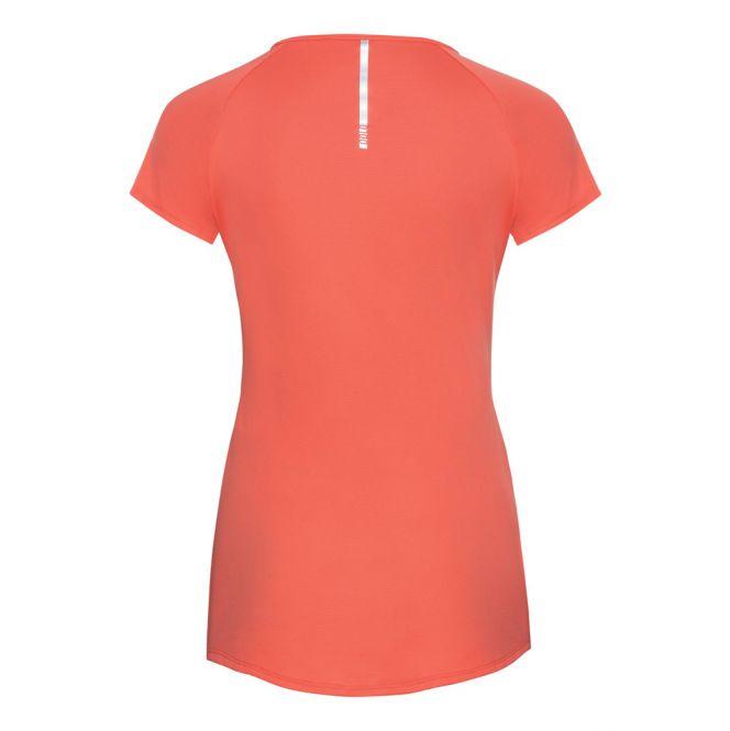 Odlo Zeroweight T-shirt dames