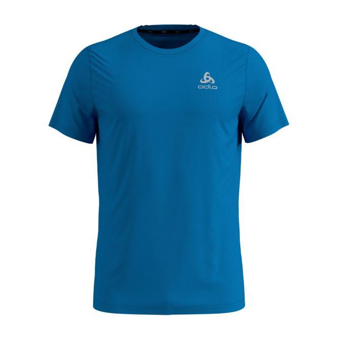 Odlo Zeroweight T-shirt heren