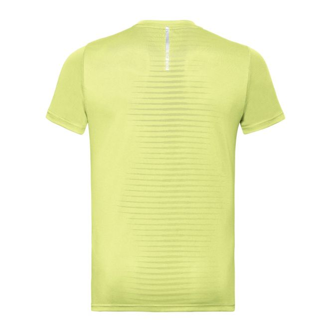 Odlo Zeroweight T-shirt heren