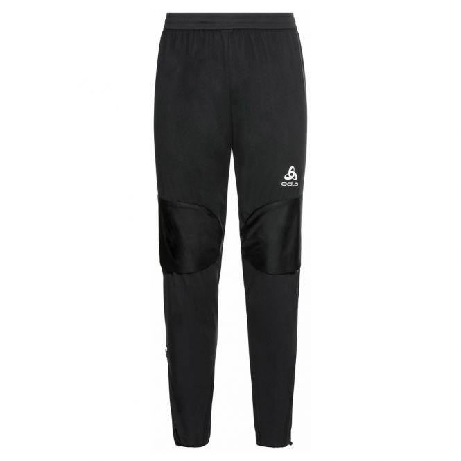 Odlo Zeroweight Warm Pants heren