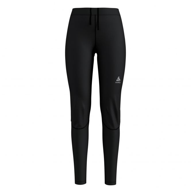 Odlo Zeroweight Windproof Warm Tight dames