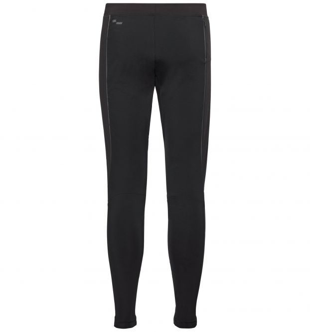 Odlo Zeroweight Windproof Tight heren