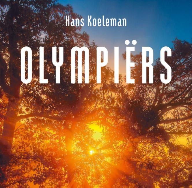 Olympiers