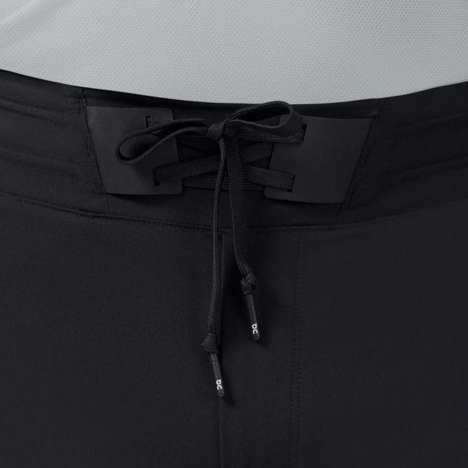 On Hybrid Shorts heren