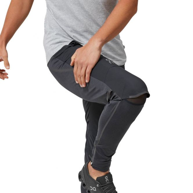 On Running Pants heren