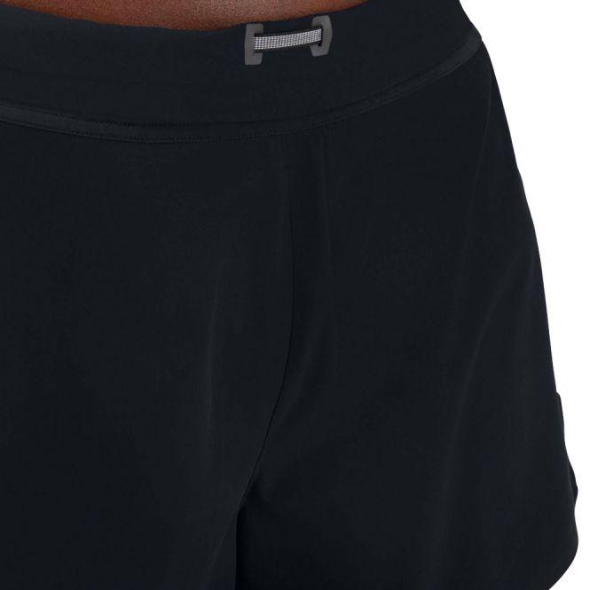On Running Shorts dames