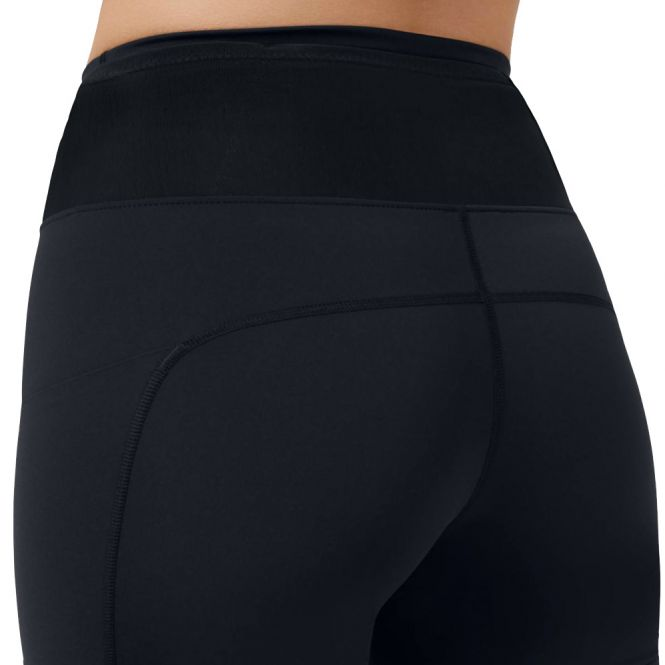 On Sprinter Shorts  dames