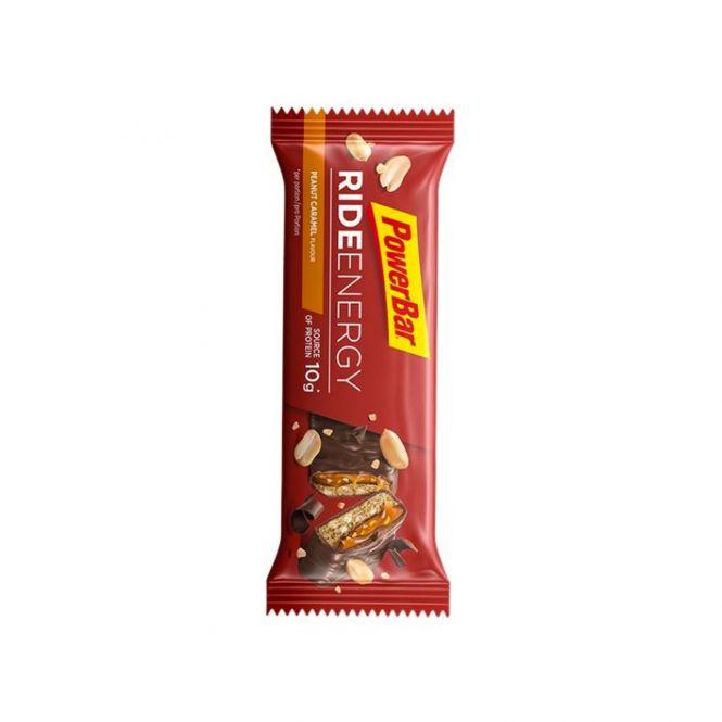 Powerbar Ride Bar Peanut-Caramel