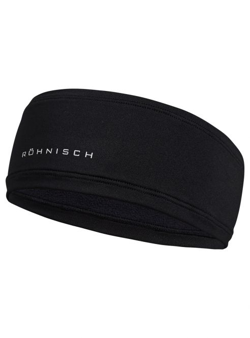 Rohnisch Active Headband