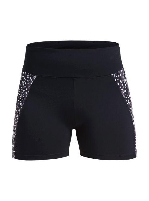 Rohnisch Cire Hot Pants
