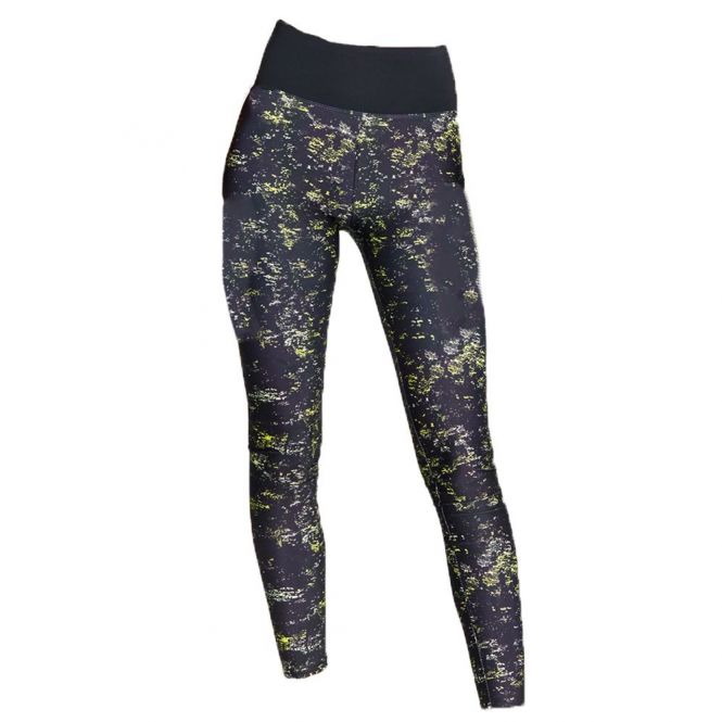 Rohnisch Flattering Keira Printed tight