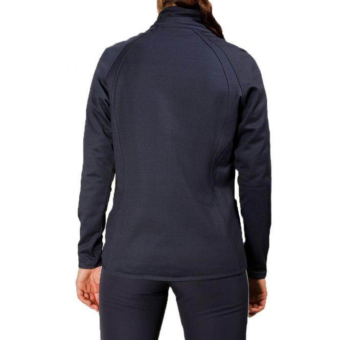 Rohnisch Ivy Jacket