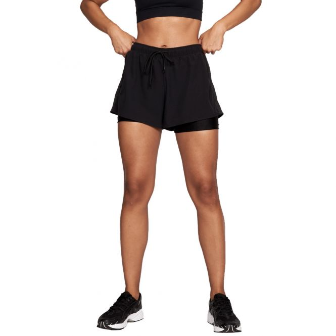 Rohnisch Kay Shorts