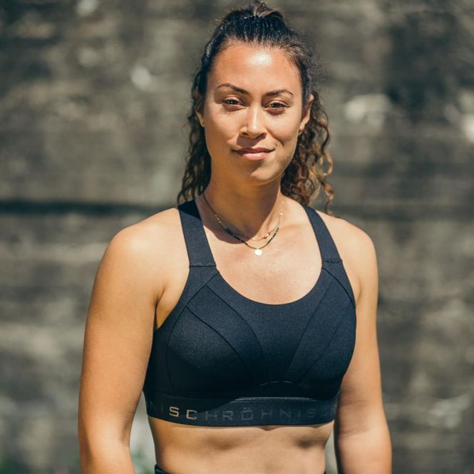 Rohnisch Lexie Sports Bra