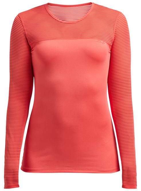 Rohnisch Miko Long Sleeve dames