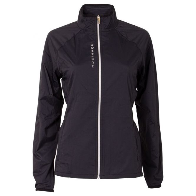 Rohnisch Mila Wind Jacket