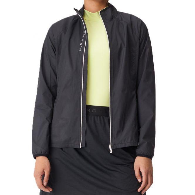 Rohnisch Mila Wind Jacket