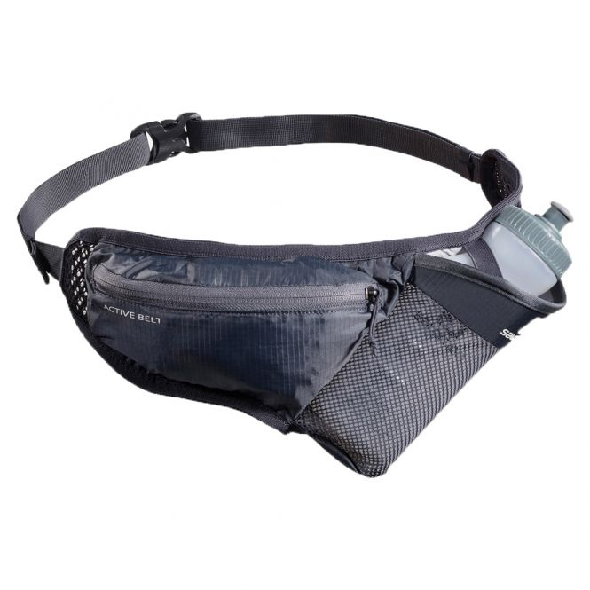 Salomon Active Belt