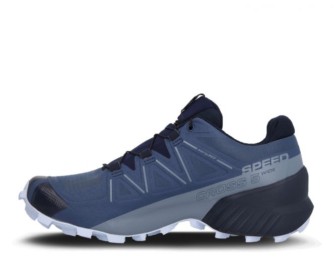 Salomon Speedcross 5 dames