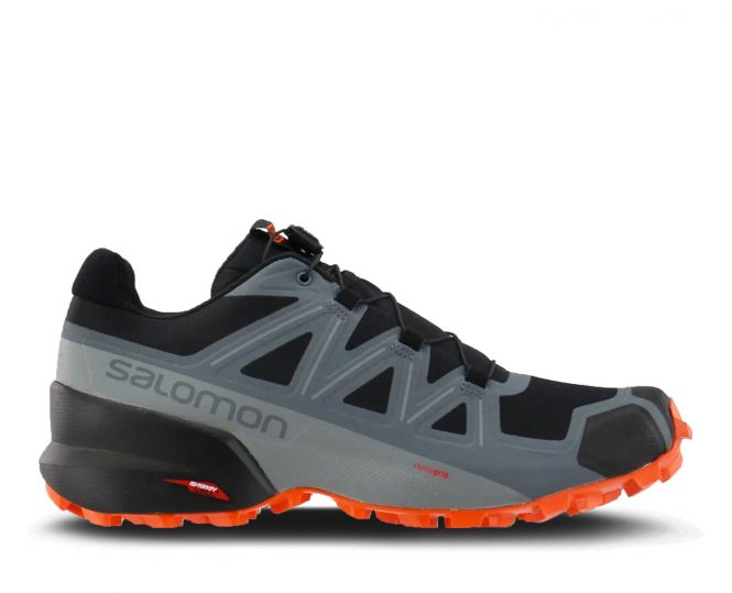 Salomon Speedcross 5 heren
