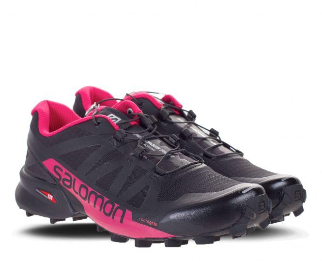 Salomon Speedcross Pro 2 dames