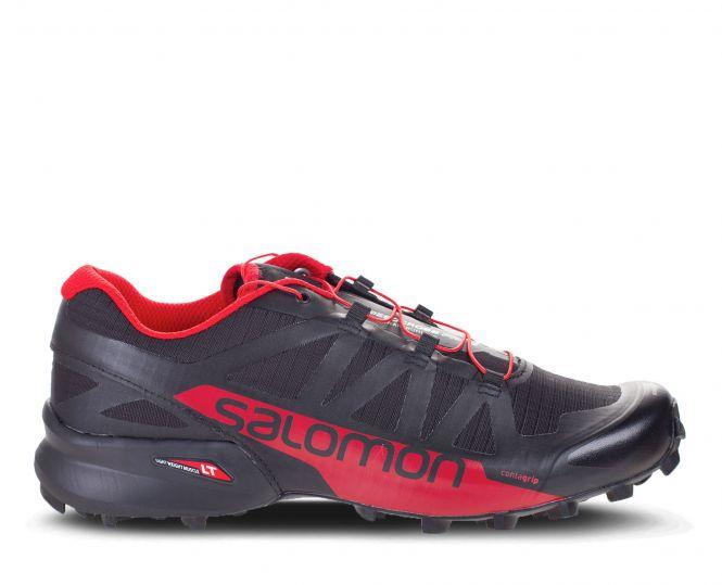 Salomon Speedcross Pro 2 heren