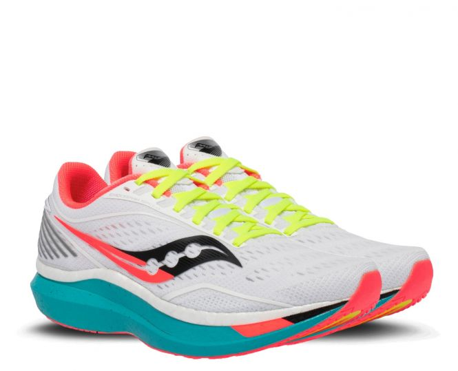 Saucony Endorphin Speed dames