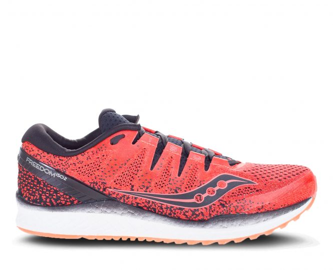 Saucony Freedom ISO 2 heren