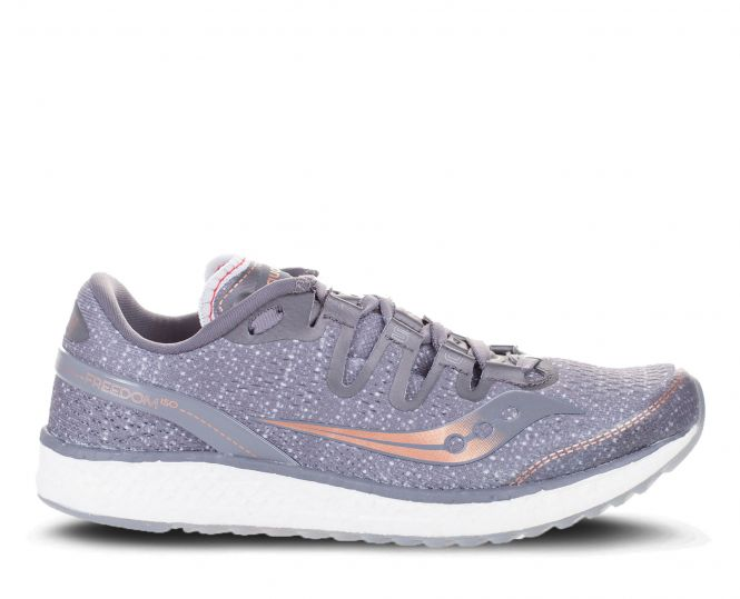 Saucony Freedom ISO dames