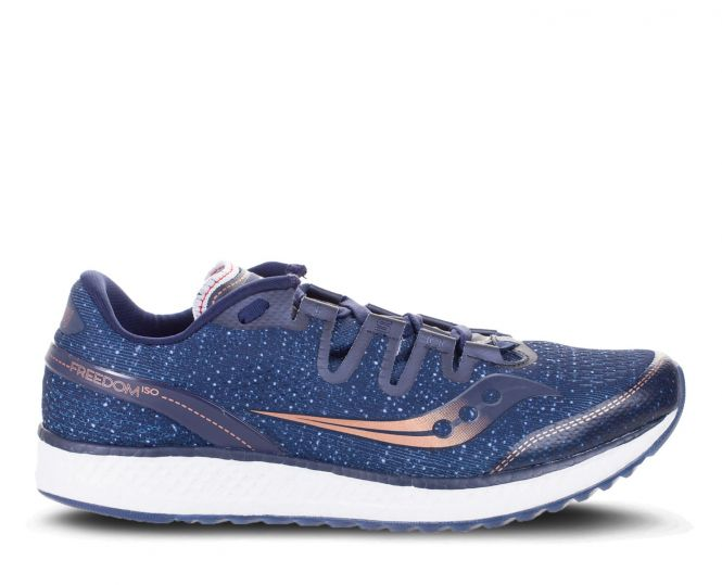 Saucony Freedom ISO heren