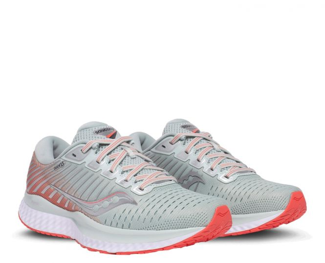 Saucony Guide 13 dames