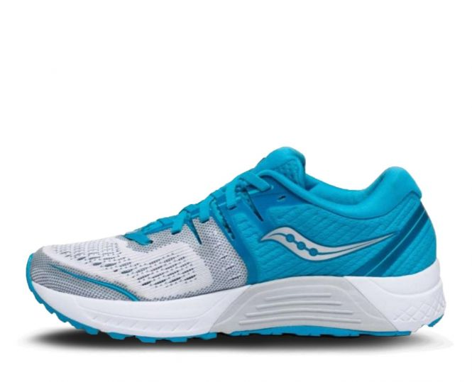 Saucony Guide 2 dames