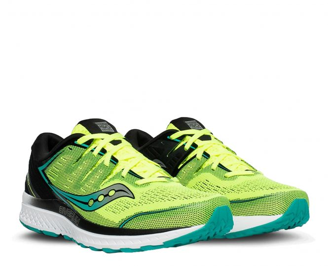 Saucony Guide 2 heren