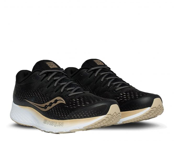 Saucony Ride 2 dames