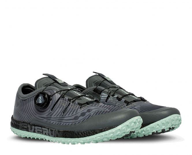 Saucony Switchback ISO dames