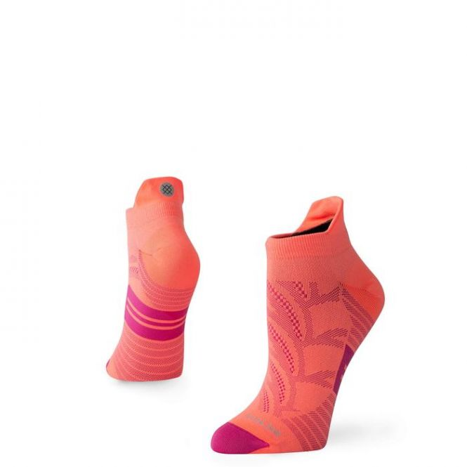 Stance Run Tab Lightweight dames