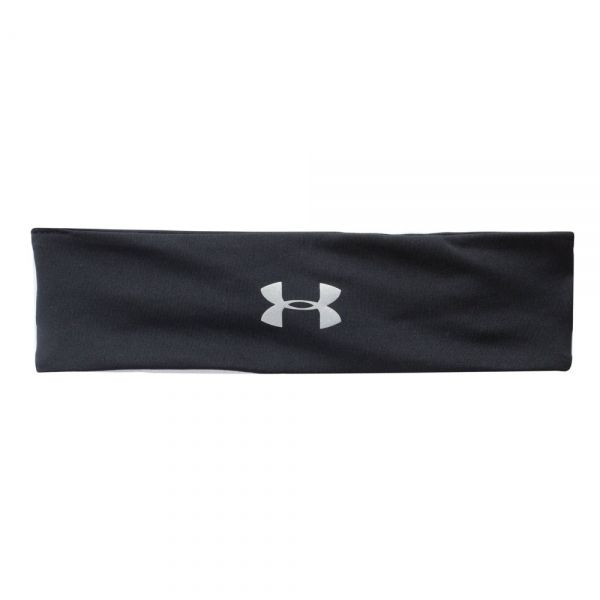 Under Armour Sleek Speed