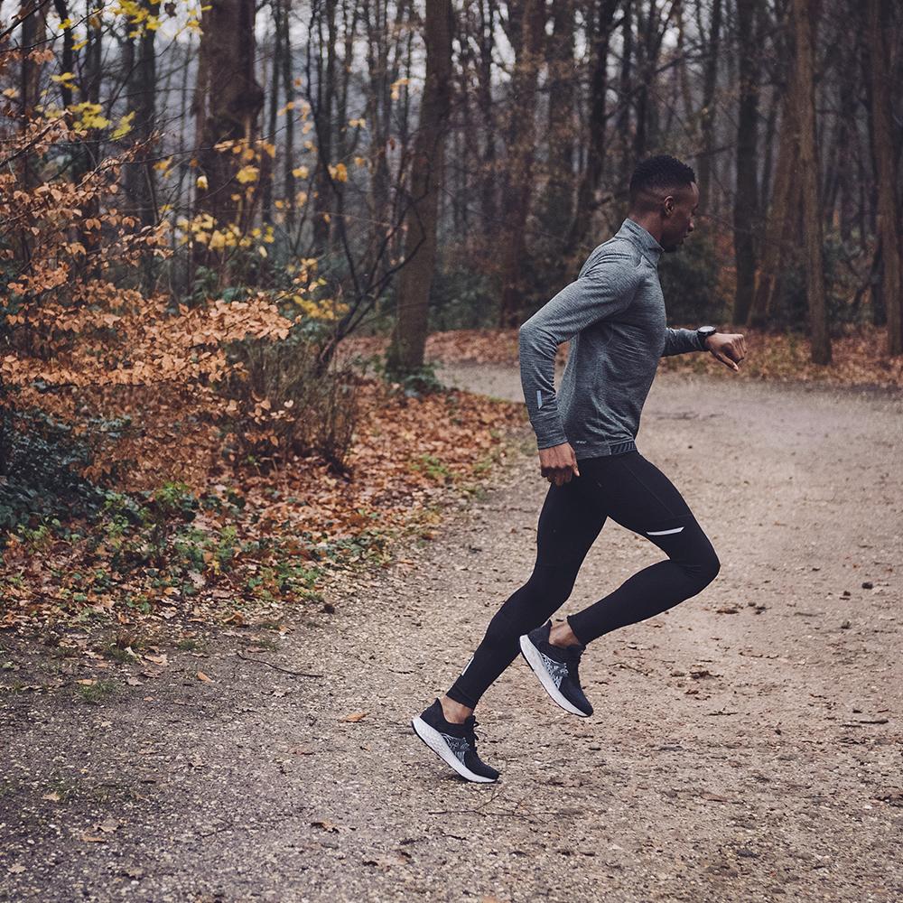 10 tips om te beginnen met hardlopen