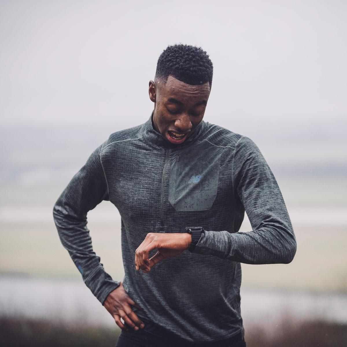 Tips en schema om fit te blijven tijdens de feestdagen