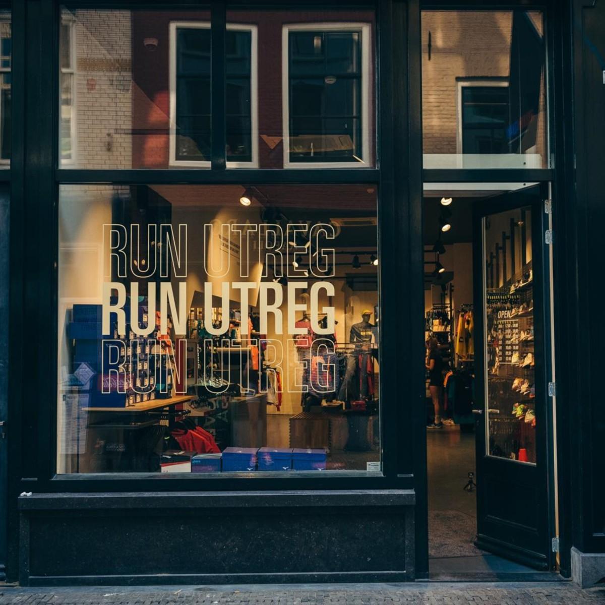Bij Run2Day winkel je veilig met of zonder afspraak