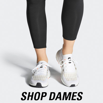 adidas Ultraboost SUMMER.RDY Dames