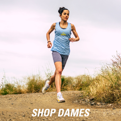 Shop Nike Pegasus Trail 2 Dames