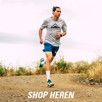 Shop Nike Pegasus Trail 2 Heren