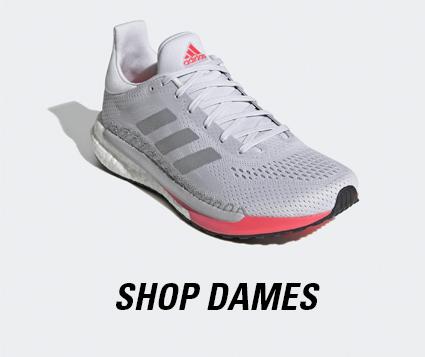 Shop adidas SolarGlide 3 Dames