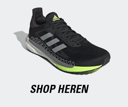 Shop adidas SolarGlide 3 Heren