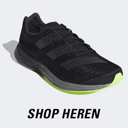 Shop adidas Adizero Pro Heren