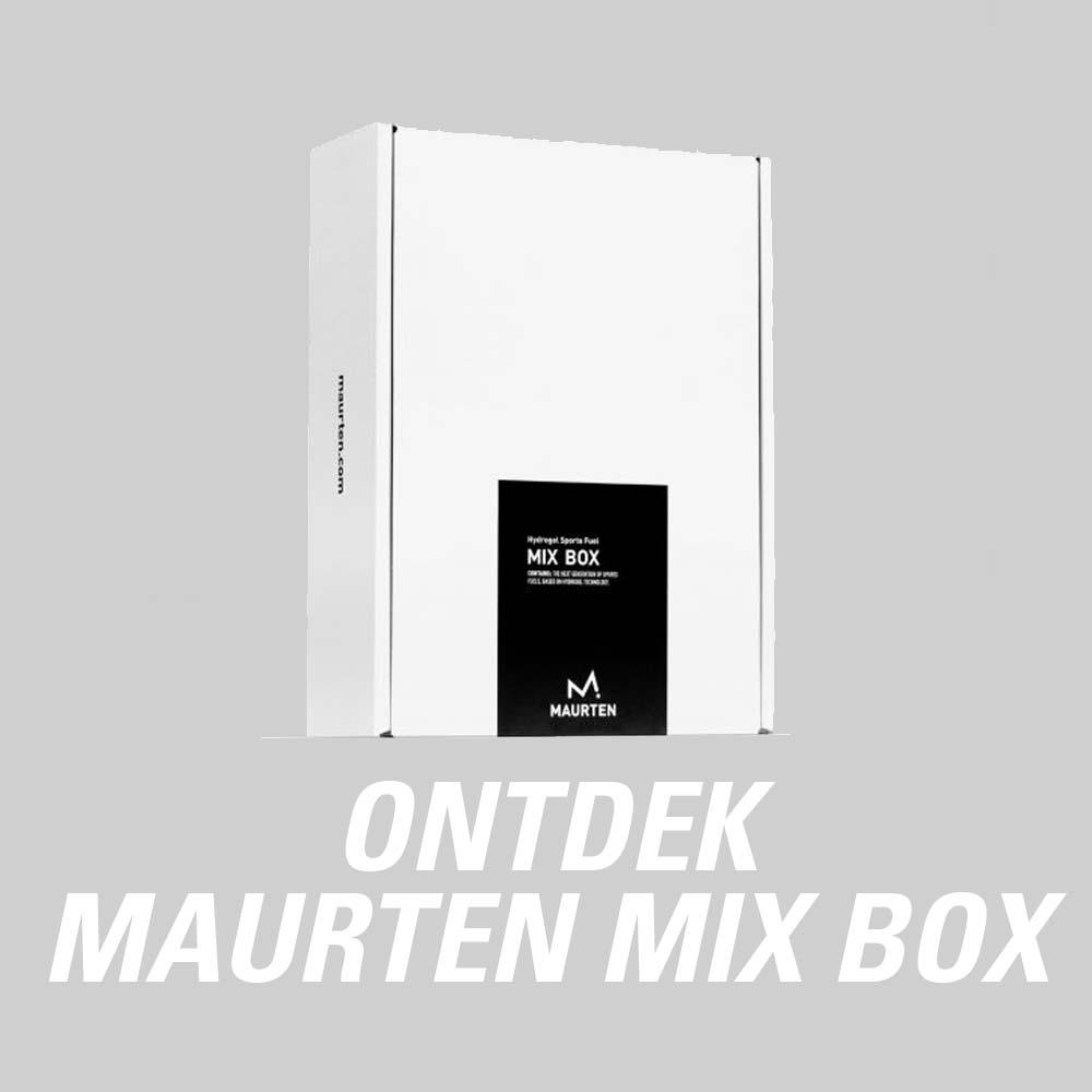 shop mixbox